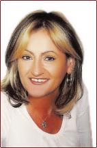 Anka Zadro